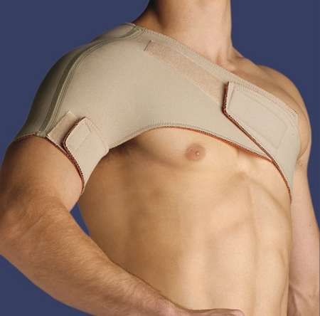Thermoskin Arthritis Shoulder Wrap