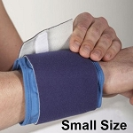 ProtoCold Small Cold Wrap - Discontinued