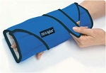 IMAK Adjustable Pil-O-Splint