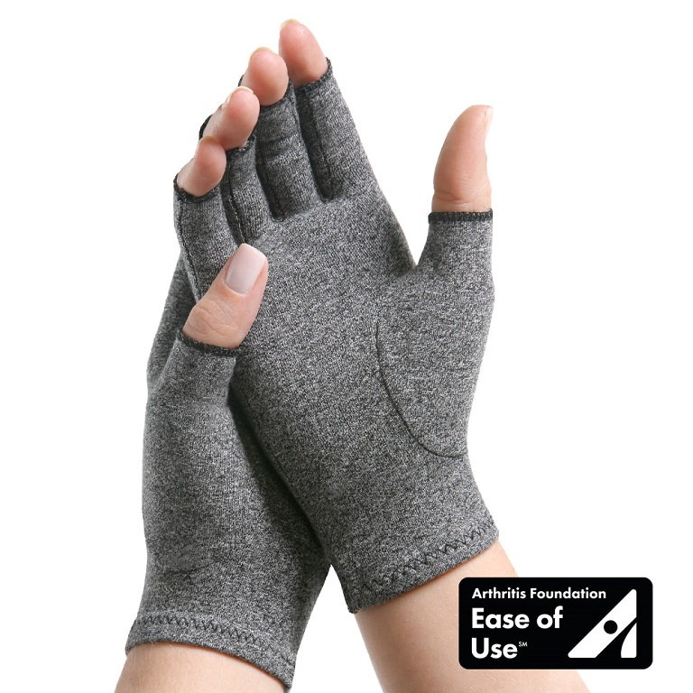 IMAK-Arthritis-Gloves-Pair