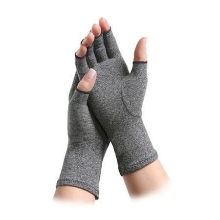 Imak Arthritis Gloves Pair Help Relieve Stiff