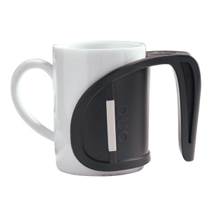 Vivi-Duo-Cup-Holder