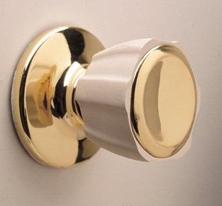 Enablers Door Knob Gripper by Apex & Enablers Door Knob Gripper by Apex : slip free easy to grasp surface