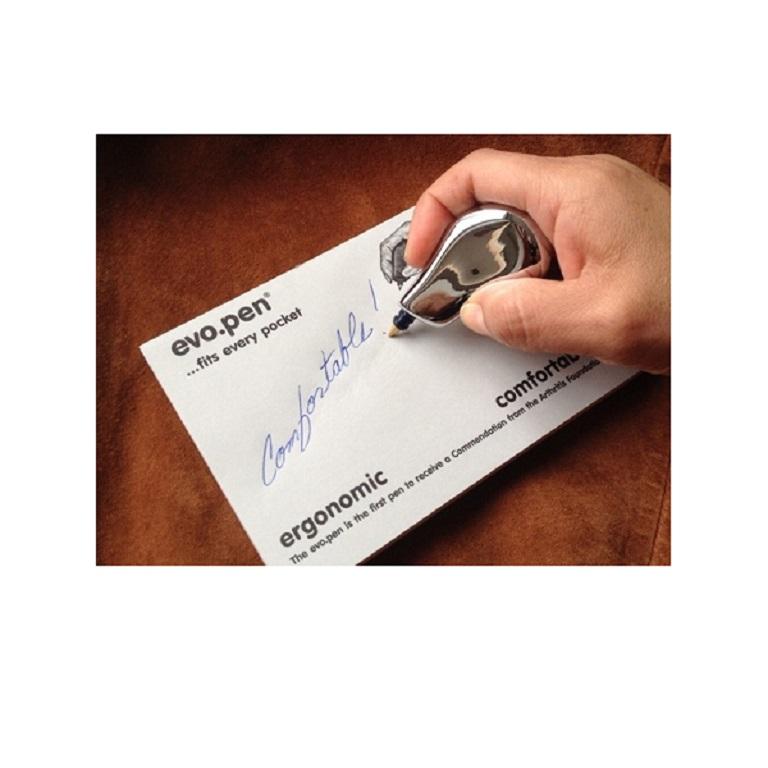 Evo Millennium Arthritis Writing Pen
