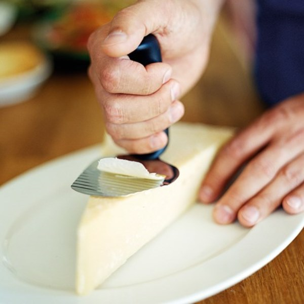 Etac-Relieve-Cheese-Slicer