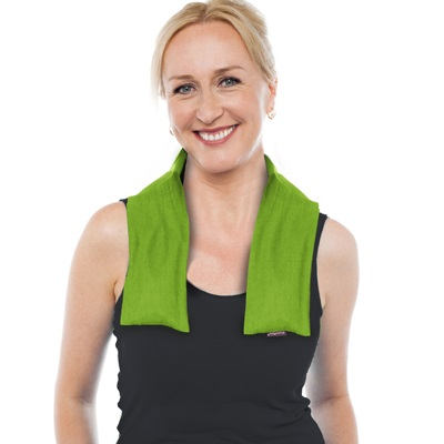 TheraPeaz-Hot-Cold-Therapy-Wrap-Neck