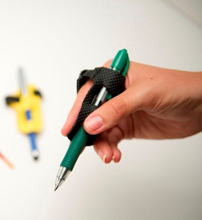 The-Grip-Writing-Grip