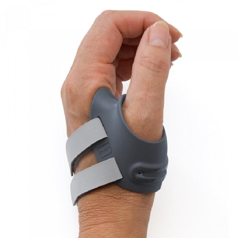 PUSH MetaGrip Thumb Brace