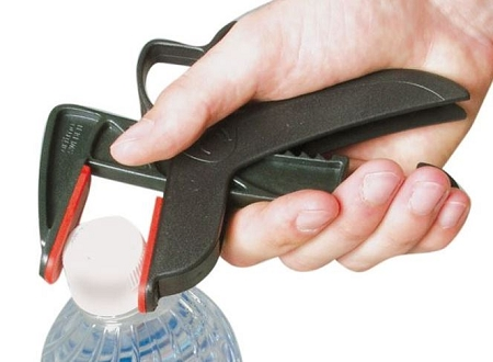 Multi Purpose Power Grip Adjustable Gripping Tool For