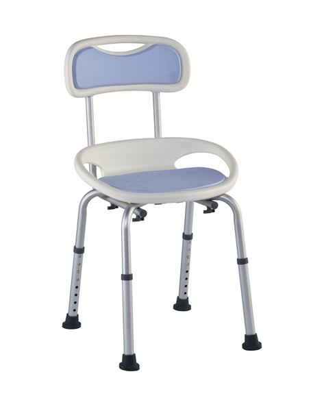 Juvo-Comfort-Bathtub-Chair