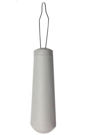 KE-Classic Big Grip Button Aid