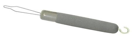 Texture Grip Button Aid & Zipper Aid