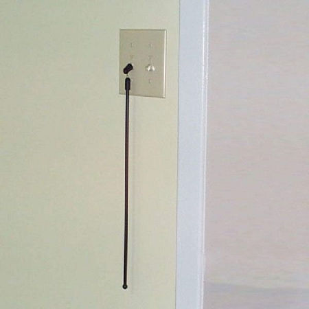 Light-Switch-Extension