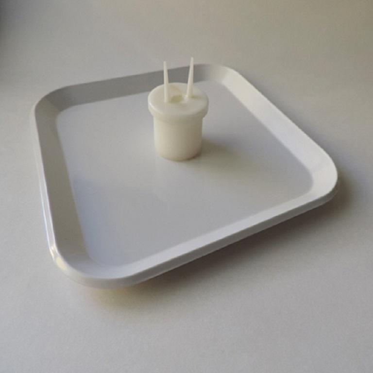 Peeling-Plate