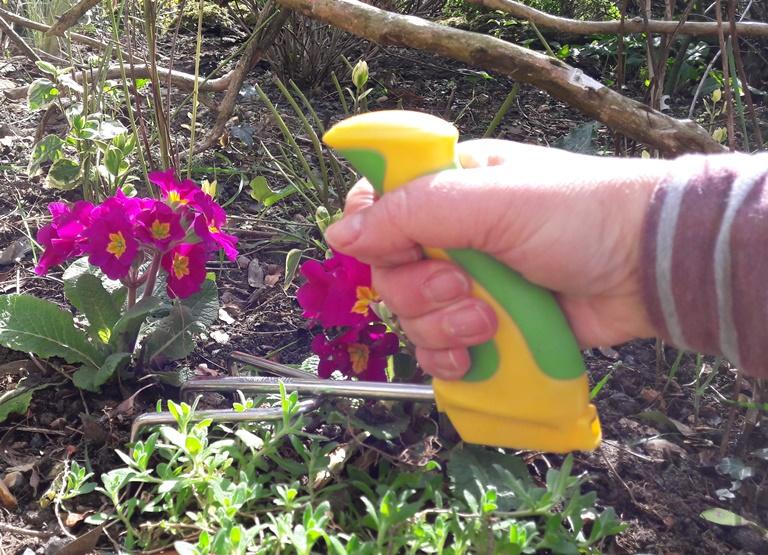 Peta-Easi-Grip-Garden-Cultivator