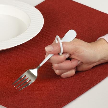 Finger-Loop-Dinner-Fork