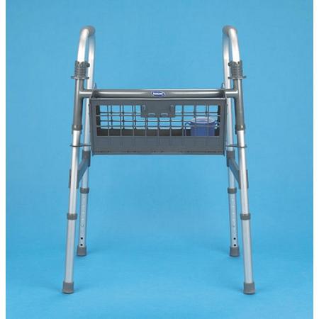 No-Wire-Folding-Walker-Basket