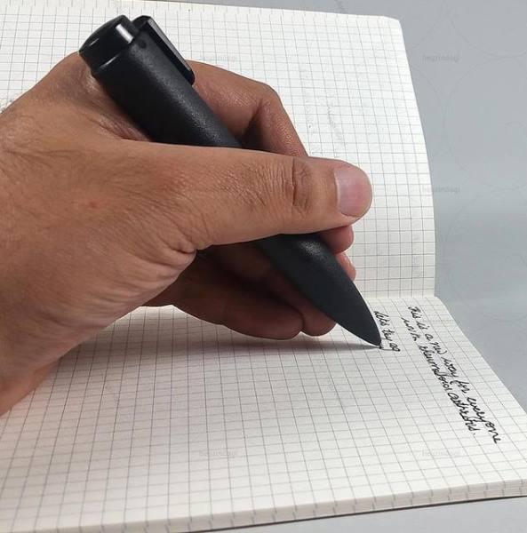 Lite-Touch-Arthritis-Pen