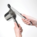 Potato Ricer by OXO Good Grips