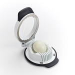Egg Slicer by OXO Good Grips