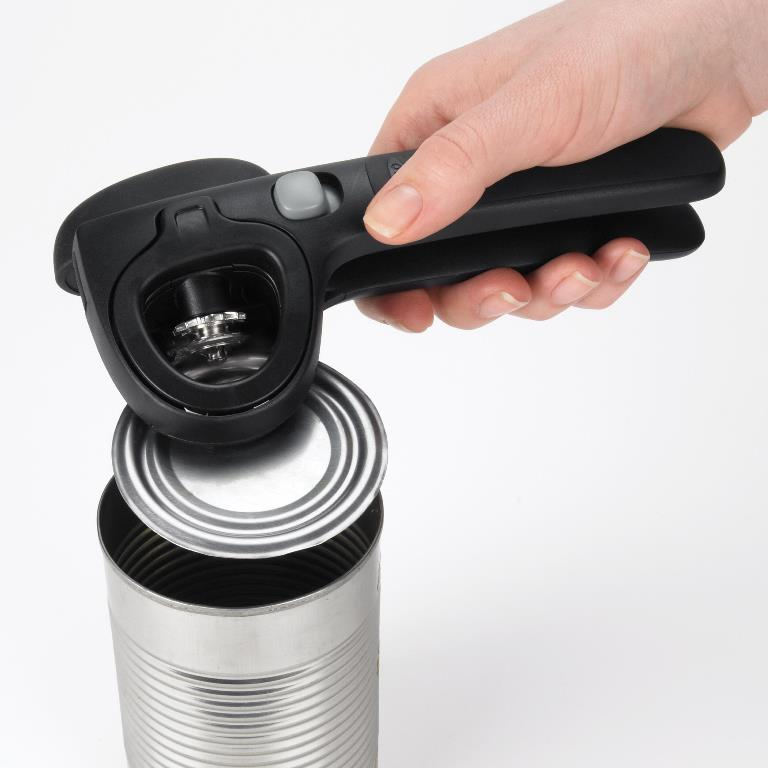 Locking-Can-Opener-by-OXO-Good-Grips