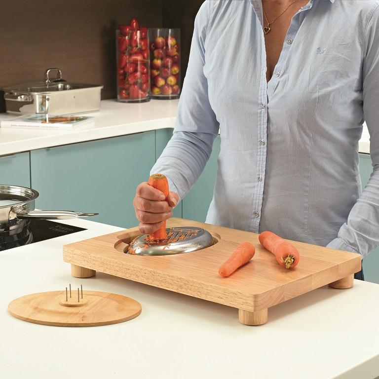 Multi-Purpose-Food-Preparation-Board