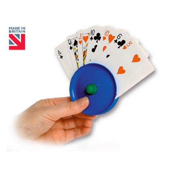 Peta-Easi-Grip-Card-Holders-4-Pack