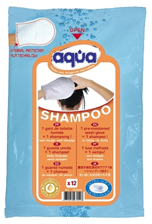 Cleanis-Shampoo-Gloves-Case-of-144