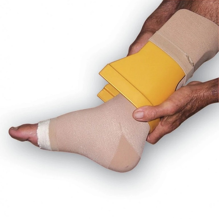 Ezy-As Compression Stocking Aid