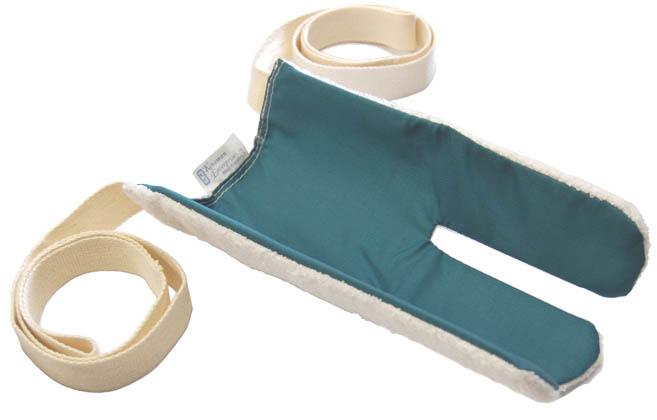 Flexible-Deluxe-Sock-Aid