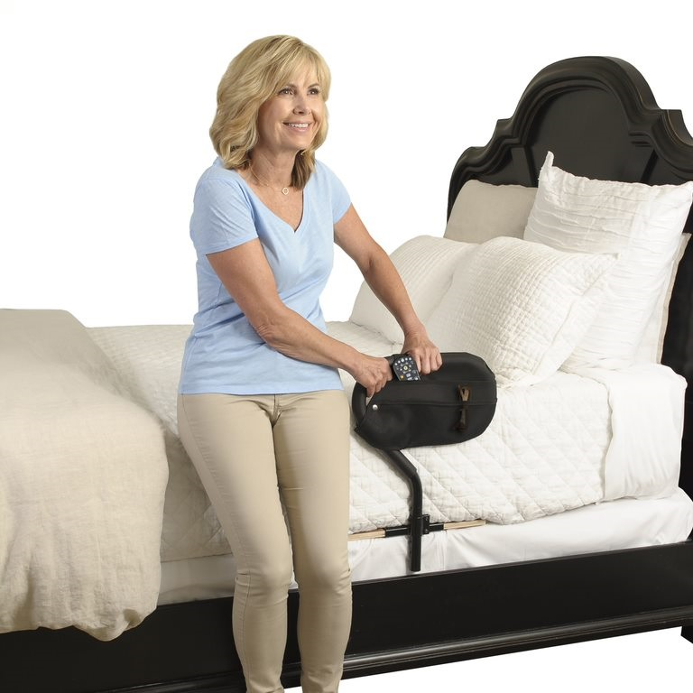 Bed-Cane-Transfer-Handle-by-Stander
