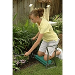 Yard Butler Garden Seat and Kneeler