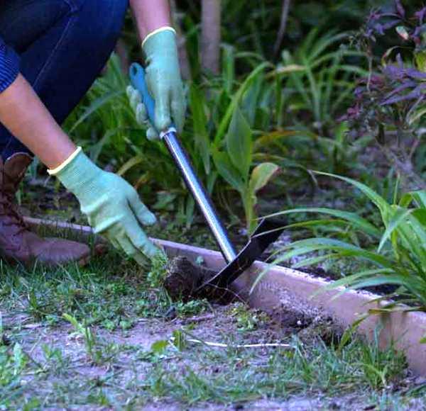 Yard-Butler-Terra-Weeder-Garden-Tool