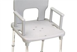 Arm-Rest-Set-for-Eagle-Health-Shower-and-Commode-Chairs