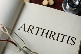 Arthritis and You…What's Your Risk?