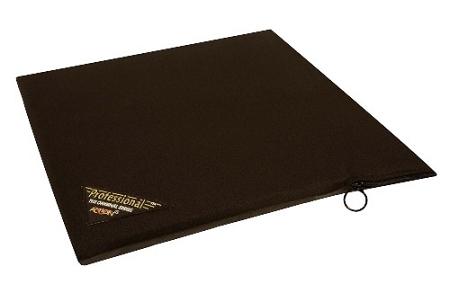 Akton-Professional-Cushion-with-Basic-Cover