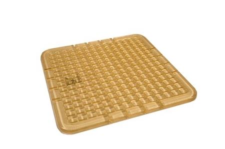 Akton-Polymer-Adaptive-Cube-Pads