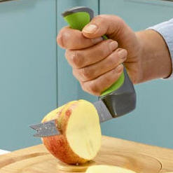 Arthritis Kitchen Knives