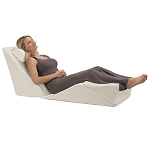 BackMax Enhanced Bed Wedge System - Discontinued