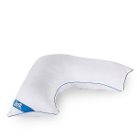 Contour Side Sleeper L Pillow