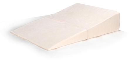 Contour-Folding-Wedge-Pillow