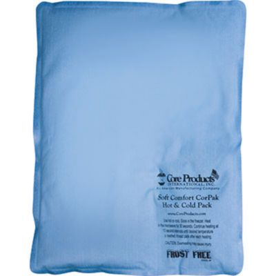 Soft Comfort Large Hot and Cold Pack