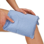 Soft Comfort Large Hot & Cold Pad