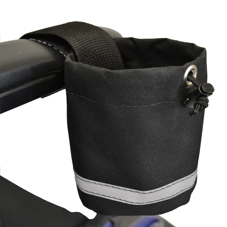 Flexible-Cup-Holder-Side-Mount