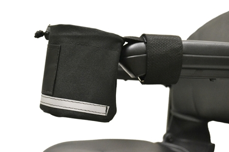 Flexible-Cup-Holder-Front-Mount