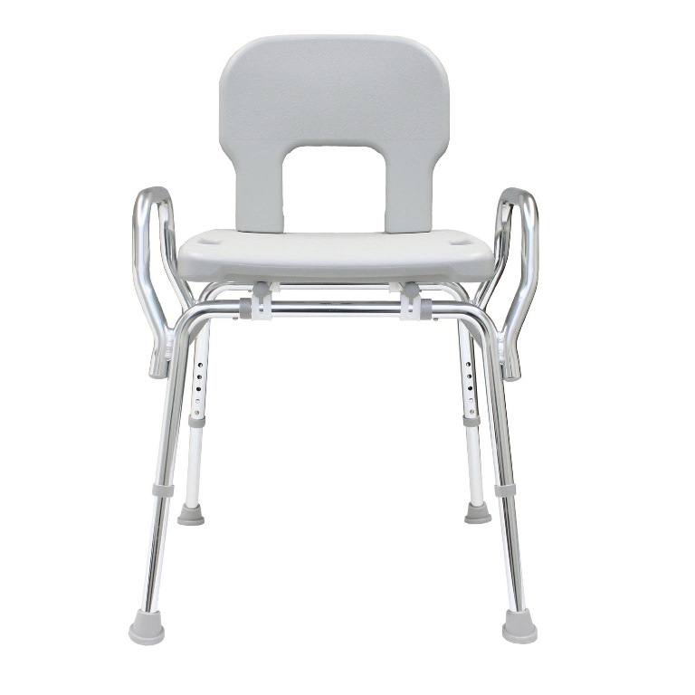 Incredible Heavy Duty Bariatric Shower Chair Download Free Architecture Designs Scobabritishbridgeorg