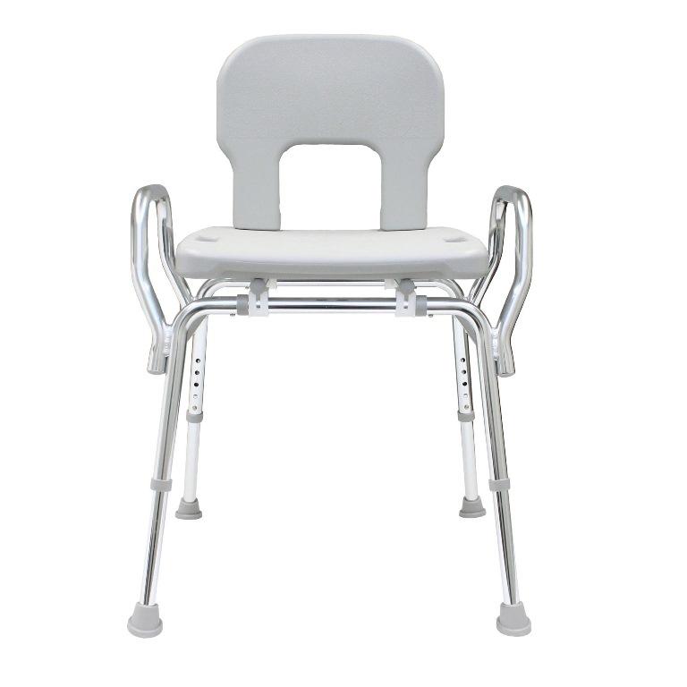 Heavy-Duty-Bariatric-Shower-Chair