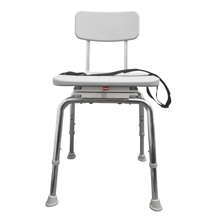 Snap-N-Save-Swivel-Shower-Chair