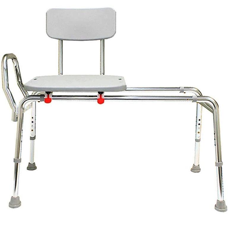 Snap-N-Save-Regular-Sliding-Transfer-Bench