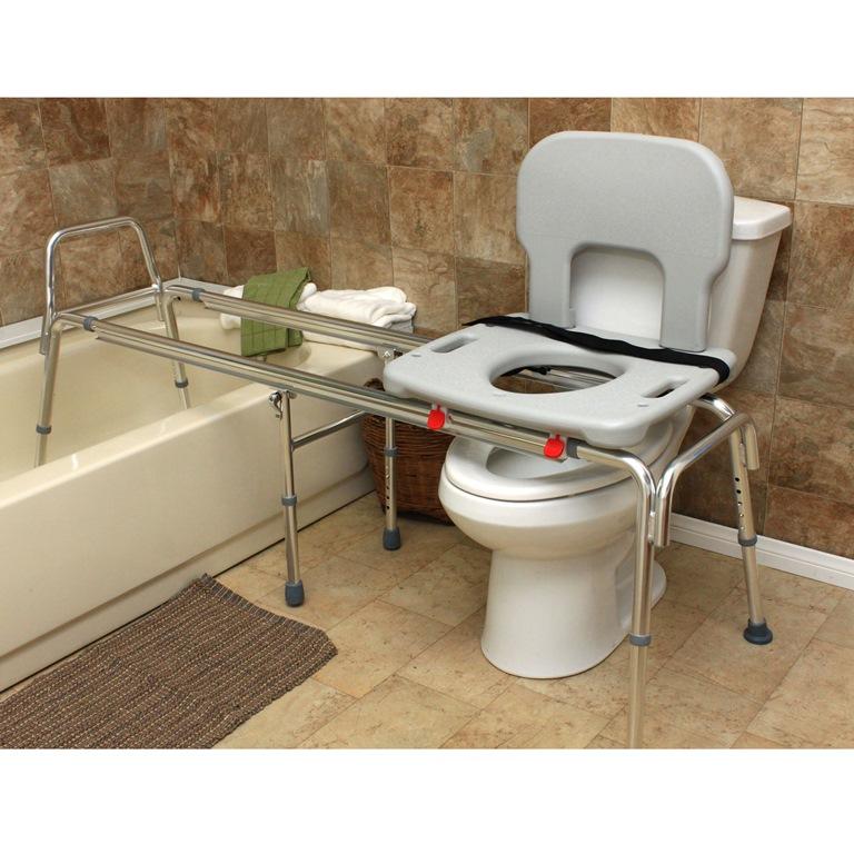 Long-Toilet-to-Tub-Sliding-Transfer-Bench